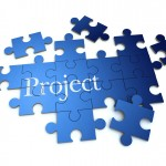 projectpuzzle