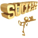 bigstock_Key_To_Success_509650