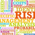 bigstock_Risk_Management_Corporate_Conc_15762371