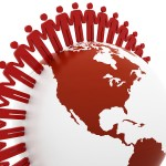 bigstock_Global_Team_Concept_6337375