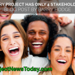 9b968_Every-Project-Has-Only-4-Stakeholders
