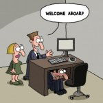 07ab5_New-male-office-worker-cartoon-gag-297x300