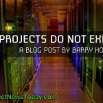 65d41_IT-Projects-Do-Not-Exist-300x225