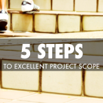 9fac8_5-Steps-To-Excellent-Project-Scope