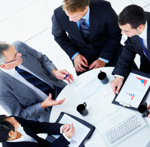 bigstock_Top_View_Of_A_Business_Meeting_4913522