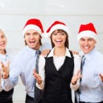 db65f_holiday-businesspeople-300x207