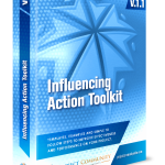 3d_simulation_influencing_action_toolkit