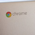 chromebook-100569991-gallery