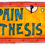 pain-hypothesis-banner-1024x370