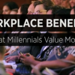 workplace benefits - forbes