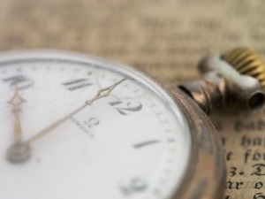 pocket-watch-731301_1280