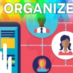 495112-get-organized-why-you-should-never-use-email-to-manage-a-project