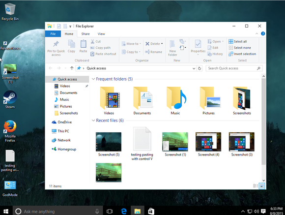 windows-10-quick-access-100605826-large