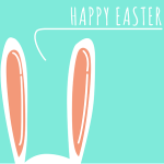 happy-easter-1232624_640