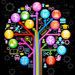 bigstock-tree-of-knowledge-the-concept-25540241