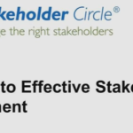 10 Steps to Effective Stakeholder Engagement