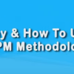 Why And How To Use PM Methodology