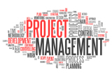 062216_project management